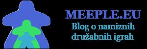 Meeple.eu