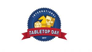 Mednarodni dan družabnih iger
