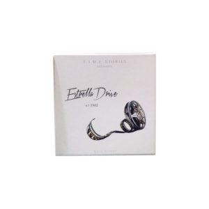 Estella Drive