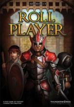 Dice Tower Gaming Awards RP