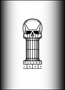 Logo_PillarLabs
