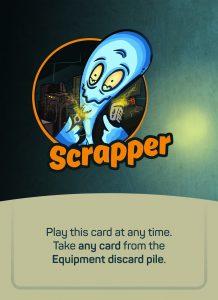 Scrapper2