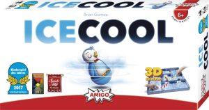 icecool naslovnica