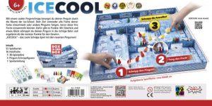 icecool slika