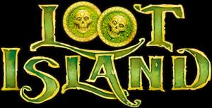 loot island naslovnica