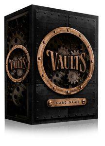 vaults naslovnica avtorji druzabnih iger