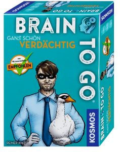 brain to go 1
