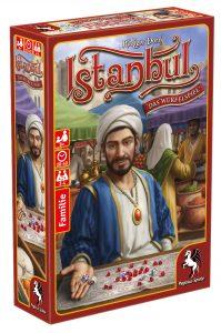 istanbul s kockami