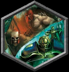 warhammer underworlds shadespire igra