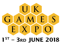 druzabna igra uk games expo 2018 meeple eu