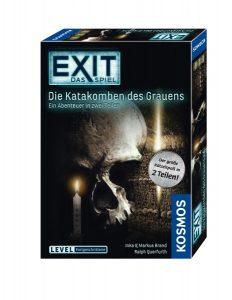 druzabna igra exit katakombe meeple eu