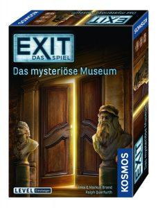 druzabna igra exit muzej meeple eu