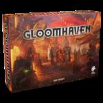 druzabna igra gloomhaven origins 2018 meeple eu