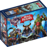 druzabna igra hero realms origins 2018 meeple eu