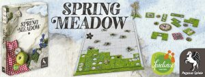 druzabna igra spring meadow meeple eu