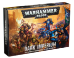 druzabna igra warhammer origins 2018 meeple eu