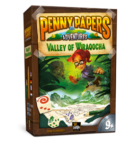 druzabna igra penny papers adventures valey meeple eu