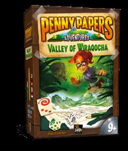 druzabna igra penny papers adventures valey meeple eu