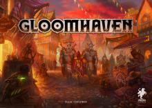 druzabna igra dice tower gloomhaven meeple eu