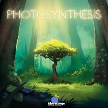 druzabna igra dice tower photosynthesis meeple eu