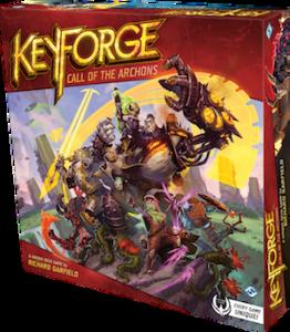 golden-ace-keyforge-meeple-eu
