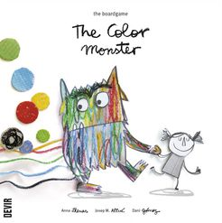 golden-ace-the-color-monster-meeple-eu