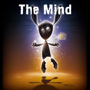 golden-ace-the-mind-meeple-eu
