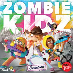 golden-ace-zombie-kidz-evolution-meeple-eu