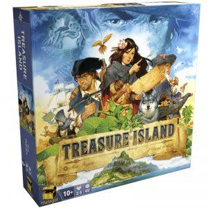 golden-ace-treasure-island-meeple-eu