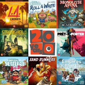 portal-games-naslovnice-meeple-eu