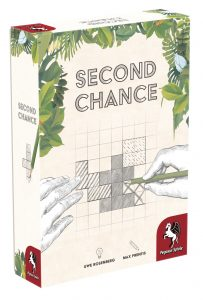 second chance naslovnica meeple eu