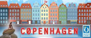 copenhagen naslovnica meeple eu