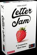letter-jam-naslovnica-meeple-eu