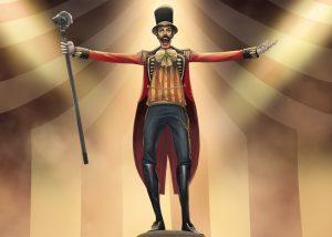cirkusa-home-meep-eu