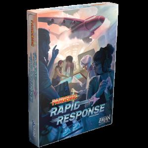 pandemic-rapid-response-naslovnica-meeple-eu