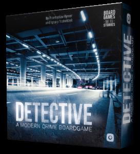 spiel des jahres 2019 detective meeple eu
