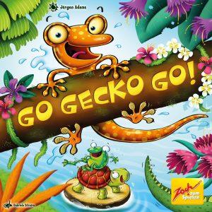 spiel-des-jahres-2019-go-gecko-go-meeple-eu