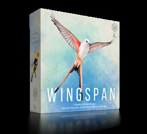 spiel des jahres 2019 wingspan meeple eu
