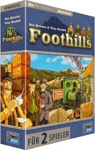foothills-naslovnica-meeple-eu
