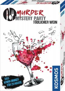 murder-mystery-party-deadly-wine-meeple-eu
