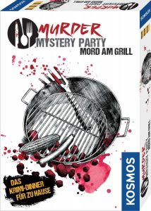 murder-mystery-party-murder-on-the-grill-meeple-eu