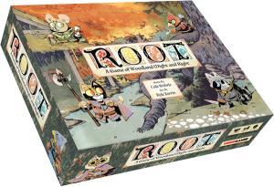 origins2019-root-meeple-eu