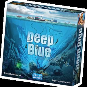 deep-blue-prava-naslovnica-meeple-eu