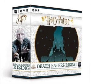 harry-potter-death-eaters-rising-naslovnica-meeple-eu
