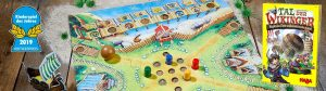 kinderspiel-des-jahres-2019-valley-of-the-vikings-meeple-eu