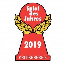 spiel-des-jahres-2019-logo-meeple-eu
