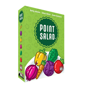 point salad naslovnica meeple eu