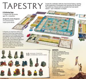 tapestry box meeple eu