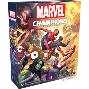 marvel champions the card game naslovnica meeple eu
