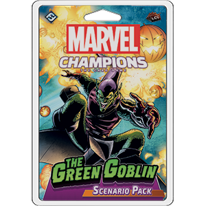 marvel champions the card game scenario pack meeple eu